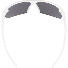 BBB Kids BSG-54 Brillenglas Kinderen, wit